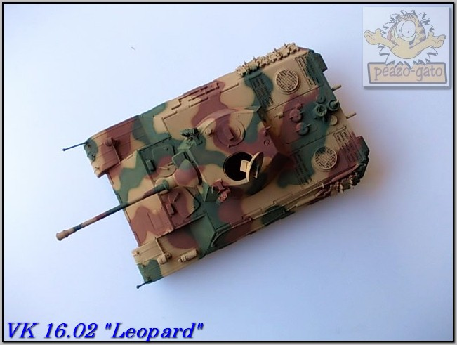 "VK 1602 ""Leopard"" (terminado 09-03-15) 64%20VK%201602%20peazo-gato_zpstjaxvwdm"