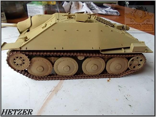 Jagdpanzer 38(t) Hetzer (terminado 14-05-15) 64ordm%20HETZER%20peazo-gato_zpswcvciqba