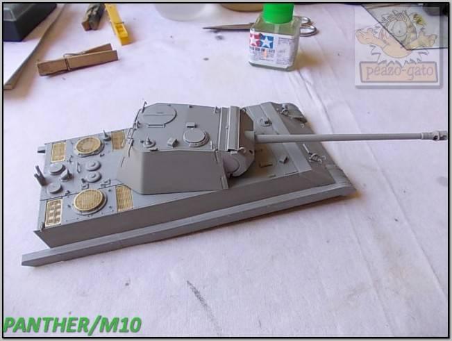 Panther/M10 (Ardenas 1944) (terminado 9-09-15) 64ordm%20Panther-M10%20Peazo-gato_zpsizjwwcgn