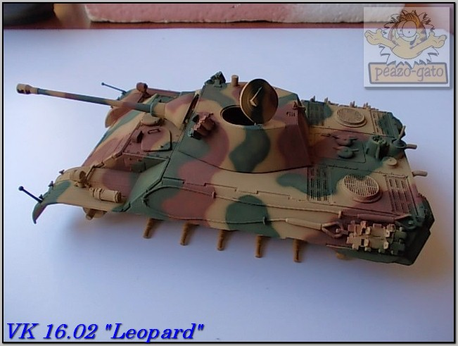 "VK 1602 ""Leopard"" (terminado 09-03-15) 65%20VK%201602%20peazo-gato_zpsi4gww7cw"