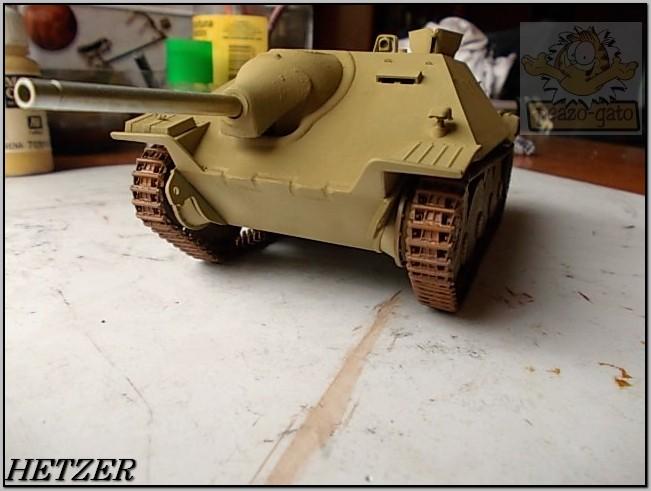 Jagdpanzer 38(t) Hetzer (terminado 14-05-15) 65ordm%20HETZER%20peazo-gato_zpseyikc5h2