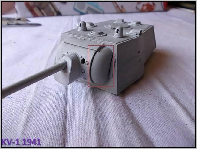KV-1 , 1941 (terminado 14-08-15) 65ordm%20KV-1%201941%20Peazo-gato_zpssduvazt9
