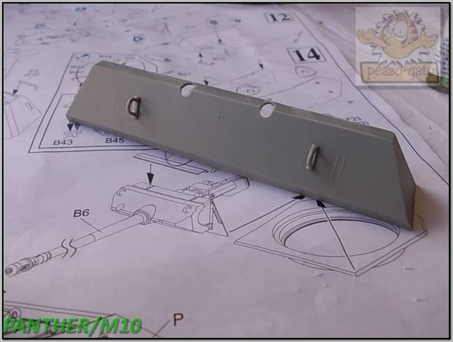Panther/M10 (Ardenas 1944) (terminado 9-09-15) 65ordm%20Panther-M10%20Peazo-gato_zpsrr7clk64
