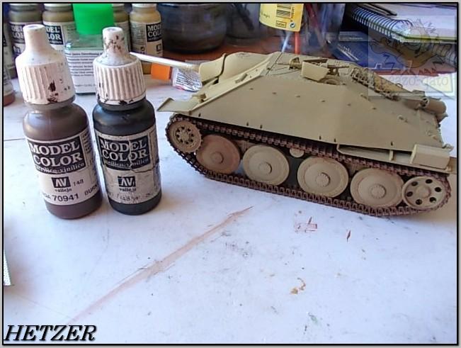 Jagdpanzer 38(t) Hetzer (terminado 14-05-15) 66ordm%20HETZER%20peazo-gato_zpscporas07