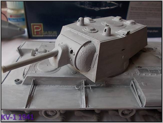 KV-1 , 1941 (terminado 14-08-15) 66ordm%20KV-1%201941%20Peazo-gato_zpsgfrtbm3d