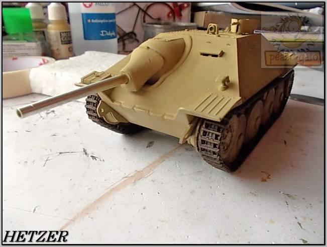 Jagdpanzer 38(t) Hetzer (terminado 14-05-15) 67ordm%20HETZER%20peazo-gato_zps8ziqdhf2