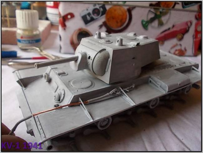 KV-1 , 1941 (terminado 14-08-15) 67ordm%20KV-1%201941%20Peazo-gato_zpsz31hp6dm