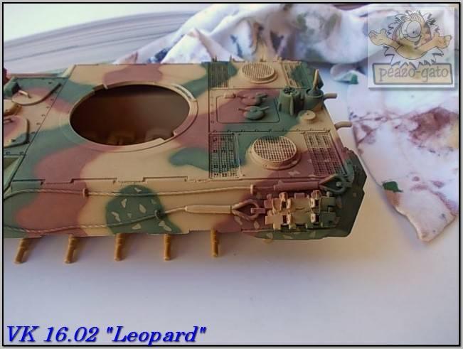 "VK 1602 ""Leopard"" (terminado 09-03-15) 68%20VK%201602%20peazo-gato_zps01oehyfm"
