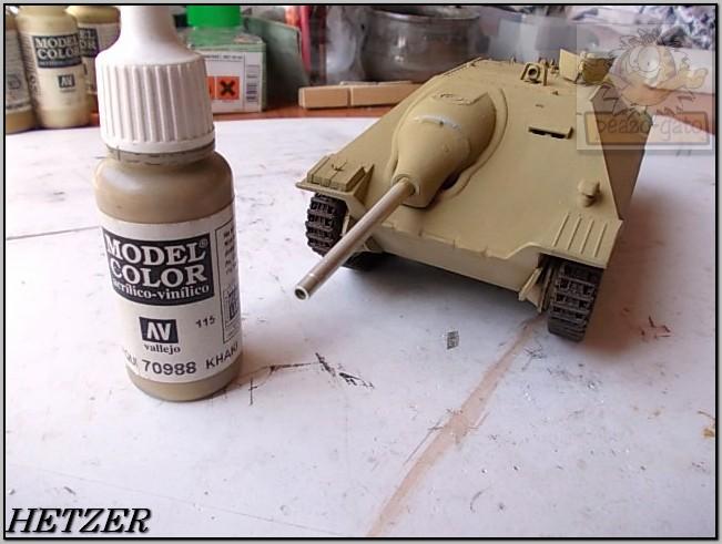 Jagdpanzer 38(t) Hetzer (terminado 14-05-15) 68ordm%20HETZER%20peazo-gato_zpsxek2dimi