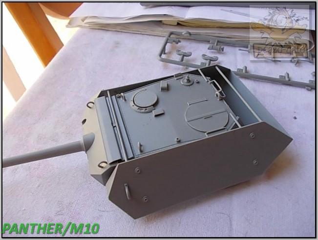 Panther/M10 (Ardenas 1944) (terminado 9-09-15) 68ordm%20Panther-M10%20Peazo-gato_zpsmx1r72yr