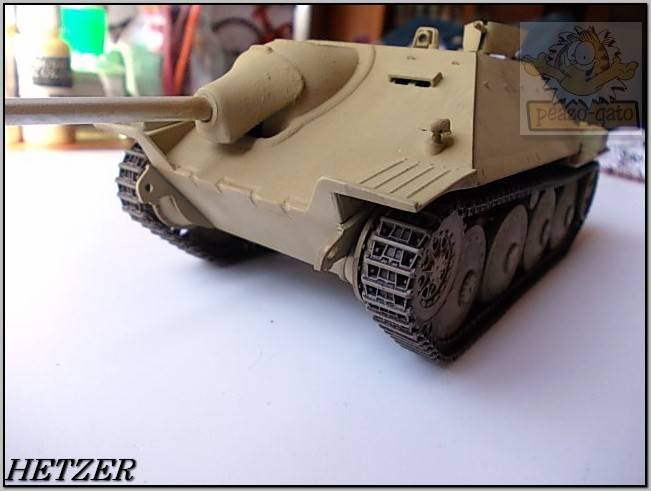 Jagdpanzer 38(t) Hetzer (terminado 14-05-15) 69ordm%20HETZER%20peazo-gato_zps1j0ivi9l
