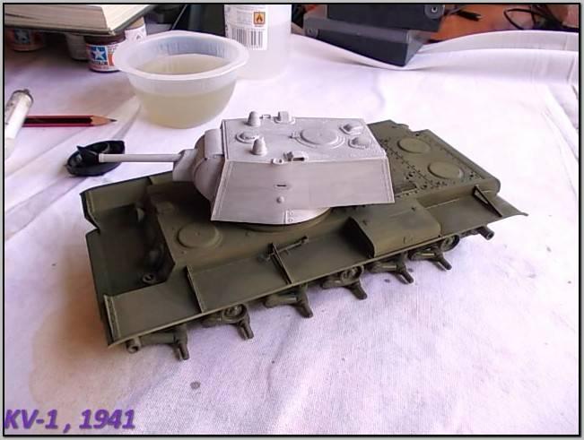 KV-1 , 1941 (terminado 14-08-15) 69ordm%20KV-1%201941%20Peazo-gato_zpsmjy0mvm7