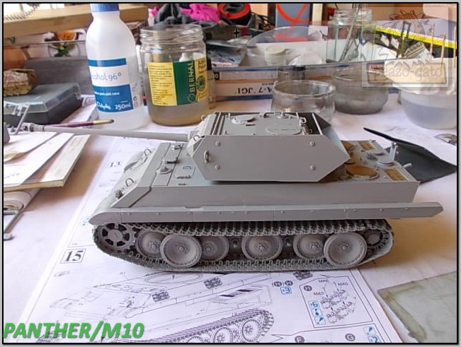 Panther/M10 (Ardenas 1944) (terminado 9-09-15) 69ordm%20Panther-M10%20Peazo-gato_zps2erkiuby