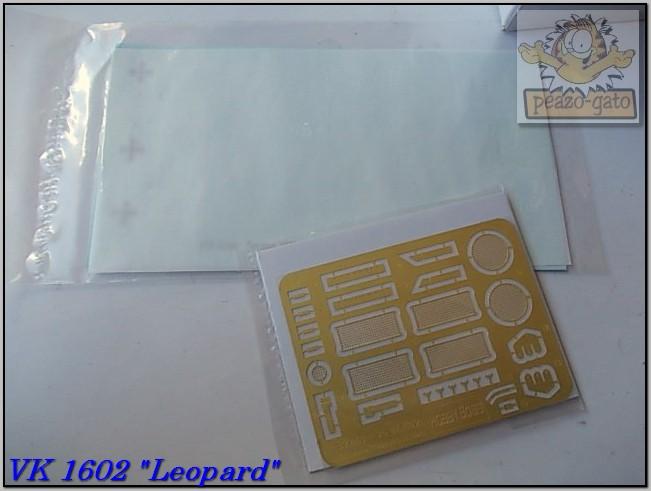 "VK 1602 ""Leopard"" (terminado 09-03-15) 6VK1602peazo-gato_zpse4abbb30"