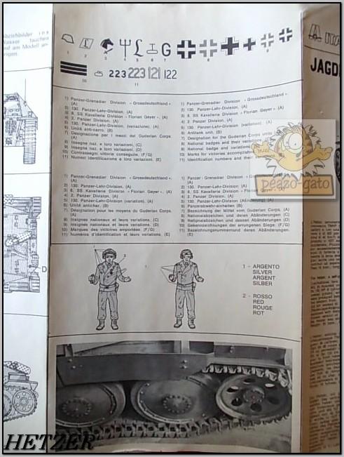 Jagdpanzer 38(t) Hetzer (terminado 14-05-15) 6ordm%20HETZER%20peazo-gato_zpsllcd2nwo