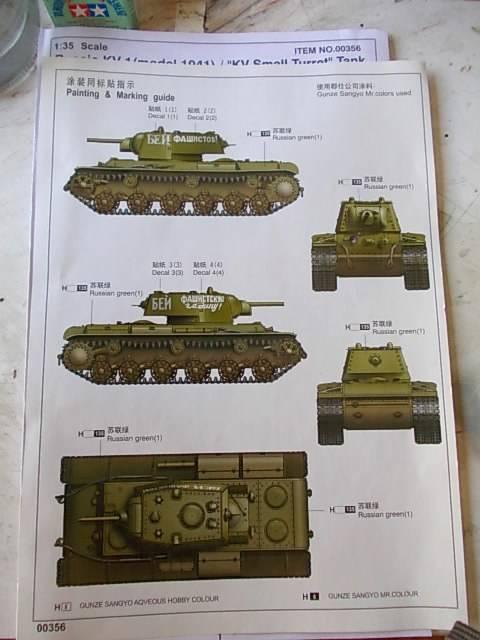 KV-1 , 1941 (terminado 14-08-15) 6ordm%20KV-1%201941%20Peazo-gato_zpsimlwxhhj