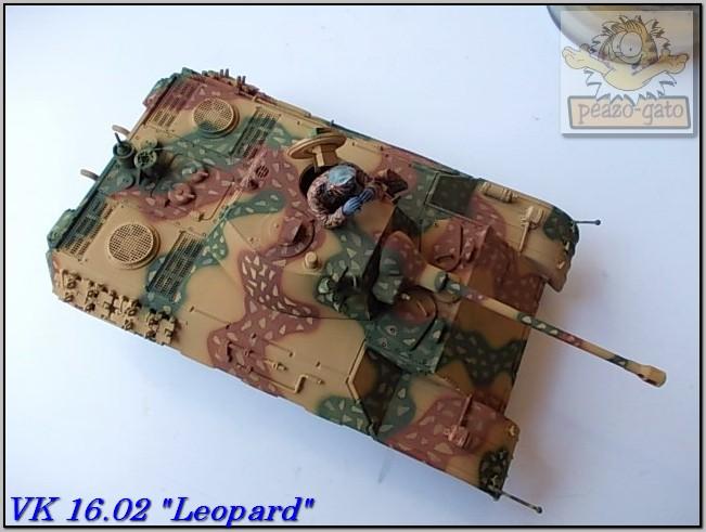 "VK 1602 ""Leopard"" (terminado 09-03-15) 70%20VK%201602%20peazo-gato_zpsb4xeeihy"