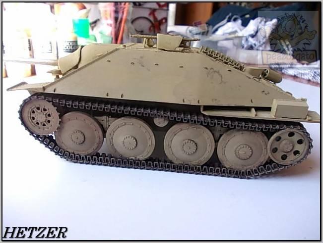 Jagdpanzer 38(t) Hetzer (terminado 14-05-15) 70ordm%20HETZER%20peazo-gato_zpsniburr4i