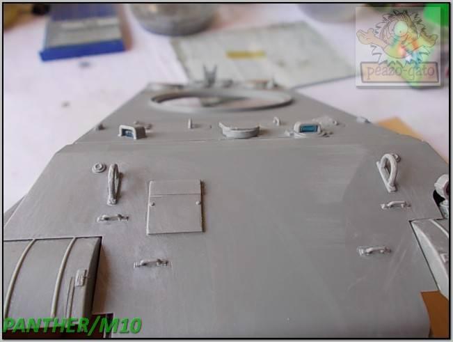 Panther/M10 (Ardenas 1944) (terminado 9-09-15) 70ordm%20Panther-M10%20Peazo-gato_zps7t2xuyde
