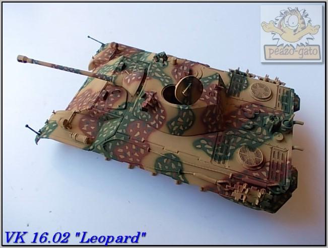 """VK 1602 """"Leopard"""" (terminado 09-03-15) 71%20VK%201602%20peazo-gato_zpstd6j7slr"""