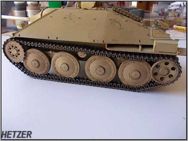 Jagdpanzer 38(t) Hetzer (terminado 14-05-15) 71ordm%20HETZER%20peazo-gato_zpsqev5wcwx