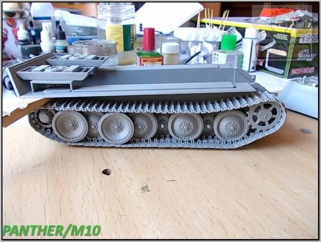 Panther/M10 (Ardenas 1944) (terminado 9-09-15) 71ordm%20Panther-M10%20Peazo-gato_zpsfgnlbnuu