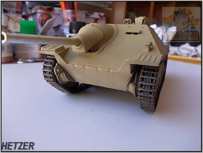 Jagdpanzer 38(t) Hetzer (terminado 14-05-15) 72ordm%20HETZER%20peazo-gato_zpsb3rvimaf