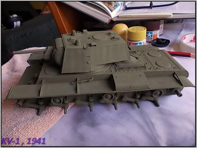 KV-1 , 1941 (terminado 14-08-15) 72ordm%20KV-1%201941%20Peazo-gato_zpsopyeyqaz