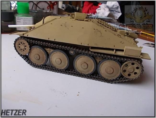 Jagdpanzer 38(t) Hetzer (terminado 14-05-15) 73ordm%20HETZER%20peazo-gato_zpsnwxey8se