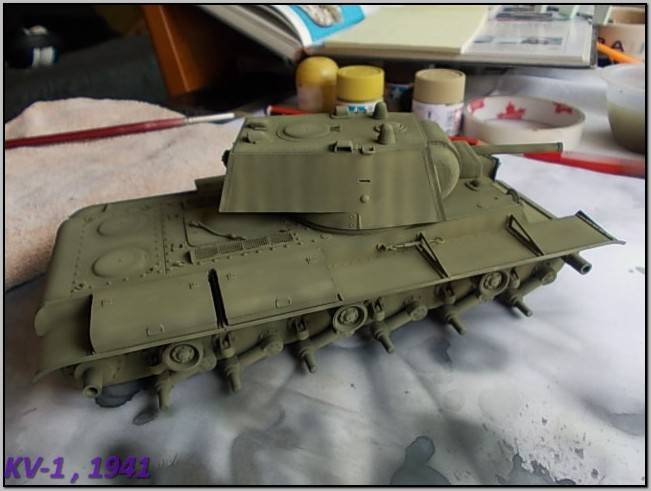 KV-1 , 1941 (terminado 14-08-15) 73ordm%20KV-1%201941%20Peazo-gato_zpsq5l0zf46