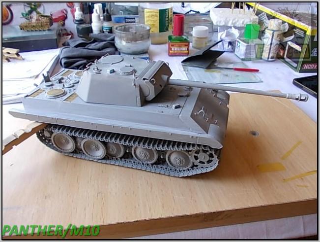 Panther/M10 (Ardenas 1944) (terminado 9-09-15) 73ordm%20Panther-M10%20Peazo-gato_zpsgehxxasc
