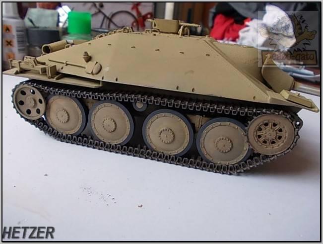 Jagdpanzer 38(t) Hetzer (terminado 14-05-15) 74ordm%20HETZER%20peazo-gato_zpsw88x7pnt