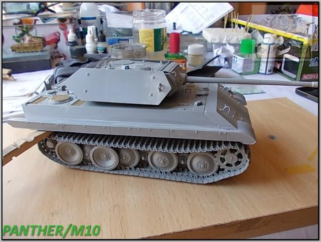 Panther/M10 (Ardenas 1944) (terminado 9-09-15) 74ordm%20Panther-M10%20Peazo-gato_zpskzrtucss