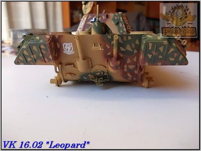 "VK 1602 ""Leopard"" (terminado 09-03-15) 75%20VK%201602%20peazo-gato_zpsosthtbqr"