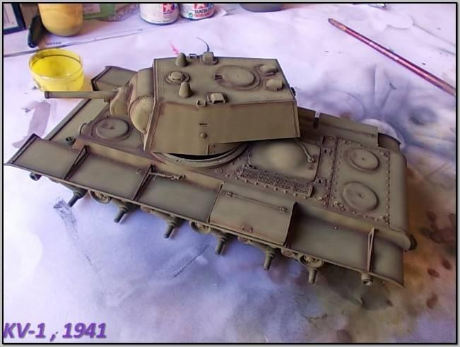 KV-1 , 1941 (terminado 14-08-15) 75ordm%20KV-1%201941%20Peazo-gato_zpsau2vpkeu
