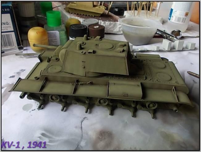 KV-1 , 1941 (terminado 14-08-15) 76ordm%20KV-1%201941%20Peazo-gato_zpsrdrpibee
