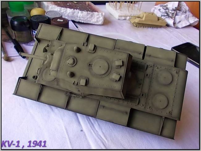 KV-1 , 1941 (terminado 14-08-15) 77ordm%20KV-1%201941%20Peazo-gato_zps4yel8q2l