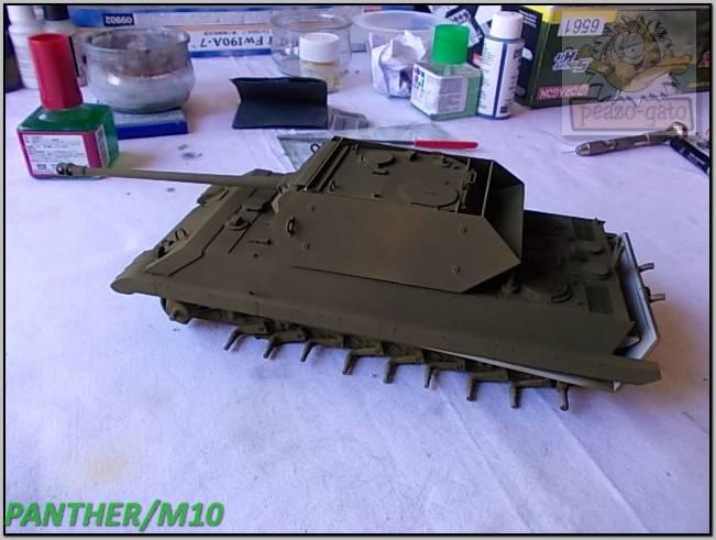 Panther/M10 (Ardenas 1944) (terminado 9-09-15) 77ordm%20Panther-M10%20Peazo-gato_zpskn3pd2zm