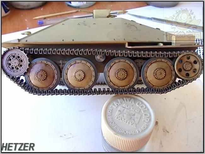 Jagdpanzer 38(t) Hetzer (terminado 14-05-15) 78ordm%20HETZER%20peazo-gato_zpsu6yh3jwy