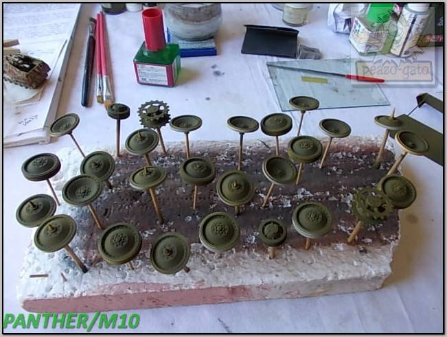 Panther/M10 (Ardenas 1944) (terminado 9-09-15) 78ordm%20Panther-M10%20Peazo-gato_zps3z65qbyf