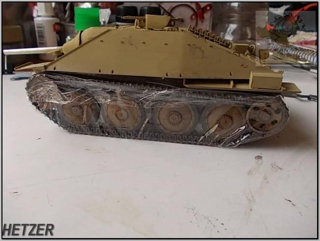 Jagdpanzer 38(t) Hetzer (terminado 14-05-15) 79ordm%20HETZER%20peazo-gato_zpsht2vic1d