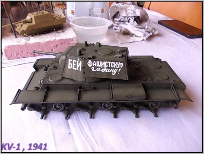 KV-1 , 1941 (terminado 14-08-15) 79ordm%20KV-1%201941%20Peazo-gato_zpskyjvhs40