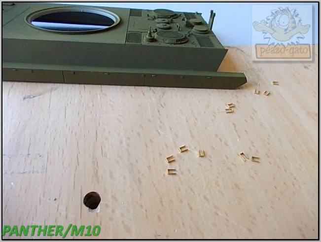 Panther/M10 (Ardenas 1944) (terminado 9-09-15) 79ordm%20Panther-M10%20Peazo-gato_zpssfjuu6yc