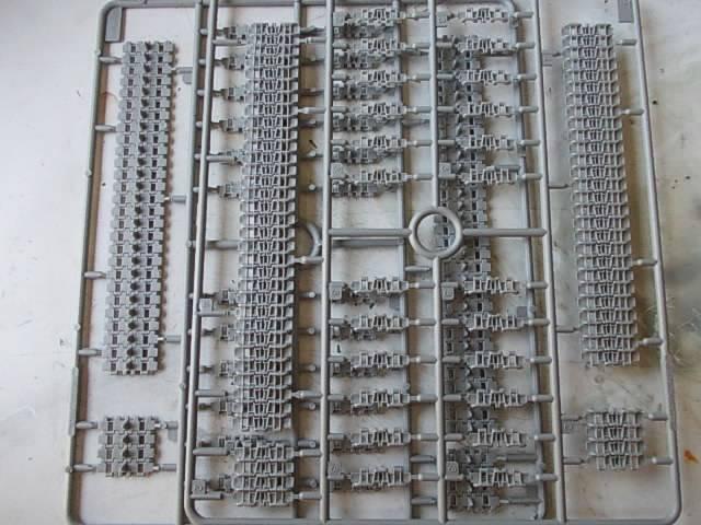 KV-1 , 1941 (terminado 14-08-15) 7ordm%20KV-1%201941%20Peazo-gato_zpsg0btmjha