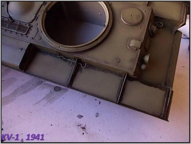 KV-1 , 1941 (terminado 14-08-15) 80ordm%20KV-1%201941%20Peazo-gato_zpszmdfltjf