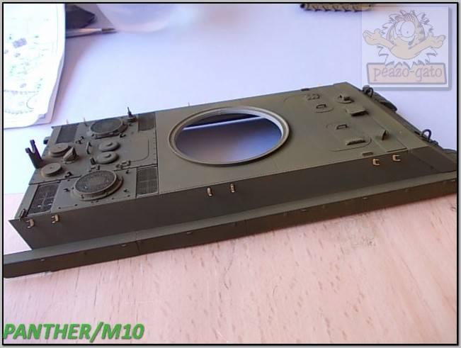 Panther/M10 (Ardenas 1944) (terminado 9-09-15) 80ordm%20Panther-M10%20Peazo-gato_zpsiufsvh57