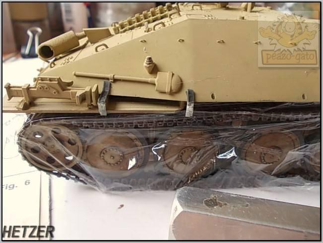 Jagdpanzer 38(t) Hetzer (terminado 14-05-15) 81ordm%20HETZER%20peazo-gato_zpshzlb2i6l