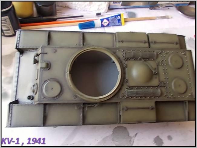 KV-1 , 1941 (terminado 14-08-15) 81ordm%20KV-1%201941%20Peazo-gato_zpsvzq6upjh