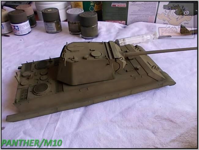 Panther/M10 (Ardenas 1944) (terminado 9-09-15) 81ordm%20Panther-M10%20Peazo-gato_zpsrj9t63eh