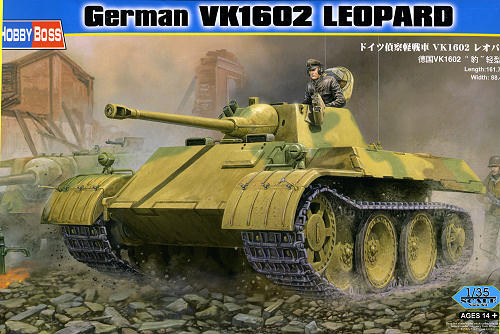 "VK 1602 ""Leopard"" (terminado 09-03-15) 82460bt_zps57ad92da"